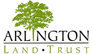Arlington Land Trust