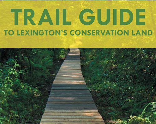 This image has an empty alt attribute; its file name is ACROSS-Lexington-Trail-Guide.jpg